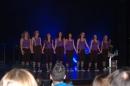 Open-Stage-Theater-Konstanz-140412-Bodensee-Community-seechat_deDSC_7709.JPG