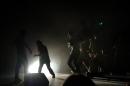 Open-Stage-Theater-Konstanz-140412-Bodensee-Community-seechat_deDSC_7717.JPG