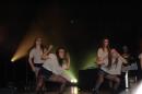 Open-Stage-Theater-Konstanz-140412-Bodensee-Community-seechat_deDSC_7722.JPG