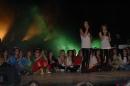 Open-Stage-Theater-Konstanz-140412-Bodensee-Community-seechat_deDSC_7729.JPG