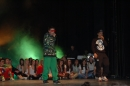 Open-Stage-Theater-Konstanz-140412-Bodensee-Community-seechat_deDSC_7730.JPG