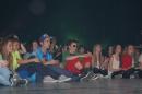 Open-Stage-Theater-Konstanz-140412-Bodensee-Community-seechat_deDSC_7732.JPG