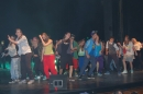 Open-Stage-Theater-Konstanz-140412-Bodensee-Community-seechat_deDSC_7733.JPG
