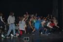 Open-Stage-Theater-Konstanz-140412-Bodensee-Community-seechat_deDSC_7735.JPG