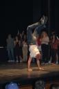 Open-Stage-Theater-Konstanz-140412-Bodensee-Community-seechat_deDSC_7736.JPG