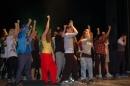 Open-Stage-Theater-Konstanz-140412-Bodensee-Community-seechat_deDSC_7737.JPG