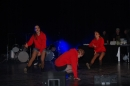 Open-Stage-Theater-Konstanz-140412-Bodensee-Community-seechat_deDSC_7739.JPG