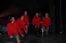 Open-Stage-Theater-Konstanz-140412-Bodensee-Community-seechat_deDSC_7742.JPG