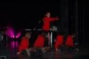Open-Stage-Theater-Konstanz-140412-Bodensee-Community-seechat_deDSC_7743.JPG