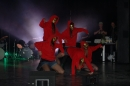 Open-Stage-Theater-Konstanz-140412-Bodensee-Community-seechat_deDSC_7746.JPG