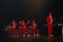 Open-Stage-Theater-Konstanz-140412-Bodensee-Community-seechat_deDSC_7756.JPG