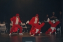 Open-Stage-Theater-Konstanz-140412-Bodensee-Community-seechat_deDSC_7757.JPG