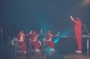 Open-Stage-Theater-Konstanz-140412-Bodensee-Community-seechat_deDSC_7760.JPG