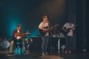 Open-Stage-Theater-Konstanz-140412-Bodensee-Community-seechat_deDSC_7761.JPG