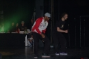 Open-Stage-Theater-Konstanz-140412-Bodensee-Community-seechat_deDSC_7764.JPG