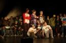 Open-Stage-Theater-Konstanz-140412-Bodensee-Community-seechat_deDSC_7801.JPG