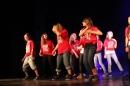 Openstage-Theater-Konstanz-14042012-Bodensee-Community_SEECHAT_DE--12.jpg