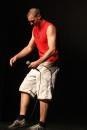 Openstage-Theater-Konstanz-14042012-Bodensee-Community_SEECHAT_DE--124.jpg