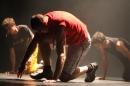 Openstage-Theater-Konstanz-14042012-Bodensee-Community_SEECHAT_DE--127.jpg