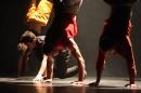 Openstage-Theater-Konstanz-14042012-Bodensee-Community_SEECHAT_DE--131.jpg