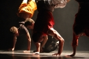 Openstage-Theater-Konstanz-14042012-Bodensee-Community_SEECHAT_DE--132.jpg