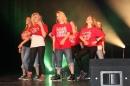 Openstage-Theater-Konstanz-14042012-Bodensee-Community_SEECHAT_DE--14.jpg