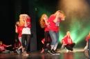 Openstage-Theater-Konstanz-14042012-Bodensee-Community_SEECHAT_DE--15.jpg