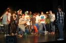 X3-Open-Stage-Theater-Konstanz-140412-Bodensee-Community-seechat_deDSC_7802.JPG