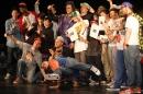 X3-Openstage-Theater-Konstanz-14042012-Bodensee-Community_SEECHAT_DE--628.jpg