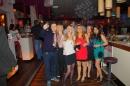 Berrys-Clubber-Night-Konstanz-14042012-Bodensee-Community_SEECHAT_DE-.JPG
