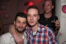 Berrys-Clubber-Night-Konstanz-14042012-Bodensee-Community_SEECHAT_DE-105.jpg