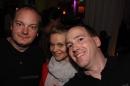 Berrys-Clubber-Night-Konstanz-14042012-Bodensee-Community_SEECHAT_DE-109.jpg