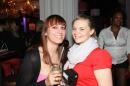 Berrys-Clubber-Night-Konstanz-14042012-Bodensee-Community_SEECHAT_DE-115.jpg