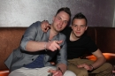 Berrys-Clubber-Night-Konstanz-14042012-Bodensee-Community_SEECHAT_DE-12.jpg