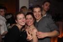 Berrys-Clubber-Night-Konstanz-14042012-Bodensee-Community_SEECHAT_DE-122.jpg