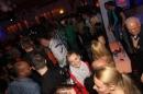 Berrys-Clubber-Night-Konstanz-14042012-Bodensee-Community_SEECHAT_DE-131.jpg