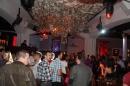 Berrys-Clubber-Night-Konstanz-14042012-Bodensee-Community_SEECHAT_DE-14.jpg