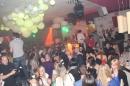Berrys-Clubber-Night-Konstanz-14042012-Bodensee-Community_SEECHAT_DE-142.jpg