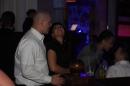 Berrys-Clubber-Night-Konstanz-14042012-Bodensee-Community_SEECHAT_DE-17.jpg