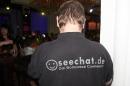 Berrys-Clubber-Night-Konstanz-14042012-Bodensee-Community_SEECHAT_DE-20.jpg