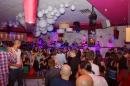 Berrys-Clubber-Night-Konstanz-14042012-Bodensee-Community_SEECHAT_DE-_08.JPG