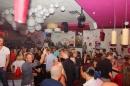 Berrys-Clubber-Night-Konstanz-14042012-Bodensee-Community_SEECHAT_DE-_09.JPG