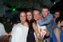 X2-Berrys-Clubber-Night-Konstanz-14042012-Bodensee-Community_SEECHAT_DE-_37.JPG