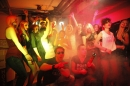 Partyanarchie-Musikvideo-Muenchen-17042012-Bodensee-Community_SEECHAT_DE-_MG_0034.JPG