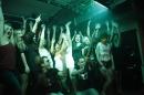 Partyanarchie-Musikvideo-Muenchen-17042012-Bodensee-Community_SEECHAT_DE-_MG_0060.JPG