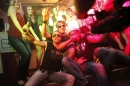 Partyanarchie-Musikvideo-Muenchen-17042012-Bodensee-Community_SEECHAT_DE-_MG_0069.JPG
