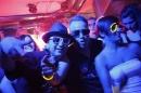 Partyanarchie-Musikvideo-Muenchen-17042012-Bodensee-Community_SEECHAT_DE-_MG_0093.JPG