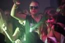 Partyanarchie-Musikvideo-Muenchen-17042012-Bodensee-Community_SEECHAT_DE-_MG_0143.JPG