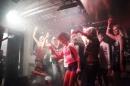 Partyanarchie-Musikvideo-Muenchen-17042012-Bodensee-Community_SEECHAT_DE-_MG_0149.JPG