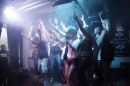 Partyanarchie-Musikvideo-Muenchen-17042012-Bodensee-Community_SEECHAT_DE-_MG_0156.JPG